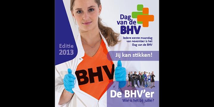 653802c94d1701 IVM Partner van Dag van de BHV - 2013