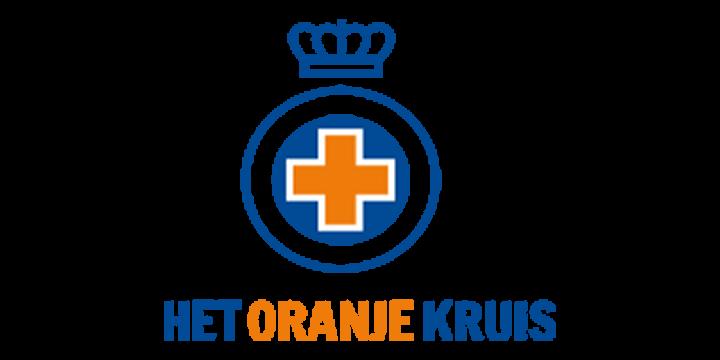 Afbeeldingsresultaat voor oranjekruis